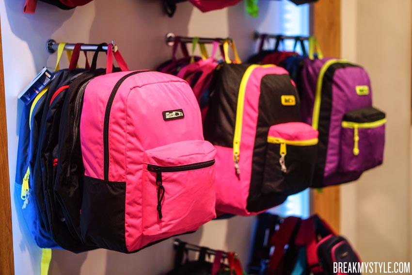Bags Bags Bags Laureen Uy