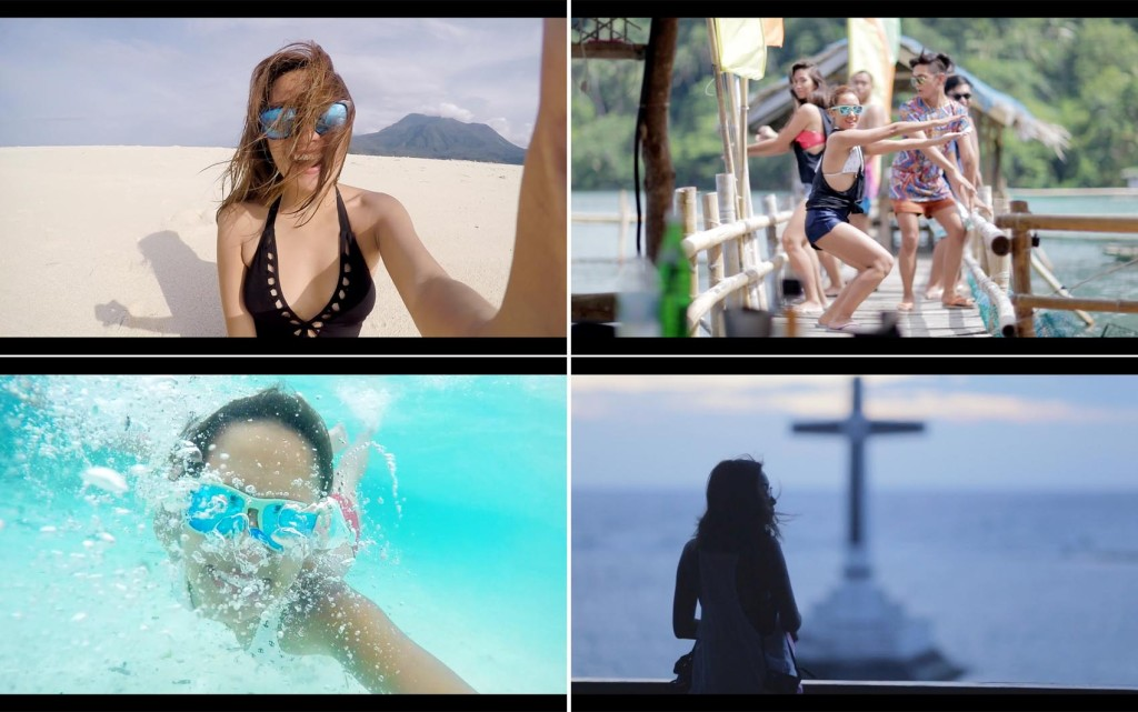 BMS Vlog- Camiguin Island