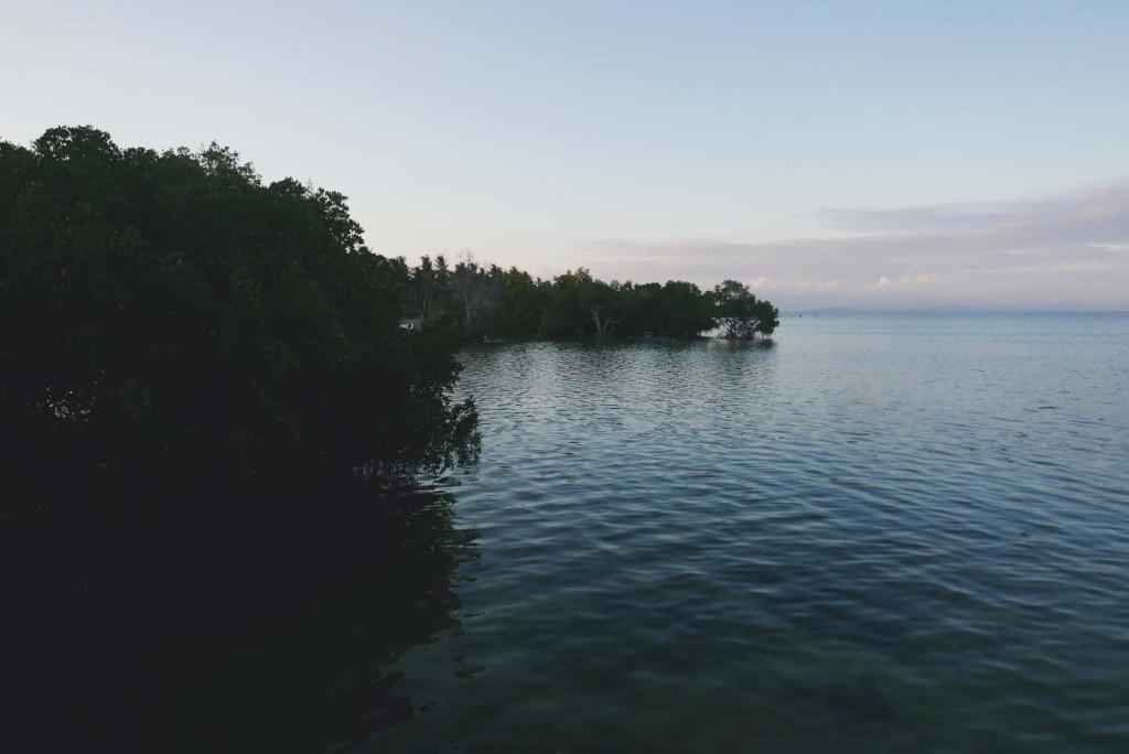 Princesa Garden Resort Palawan