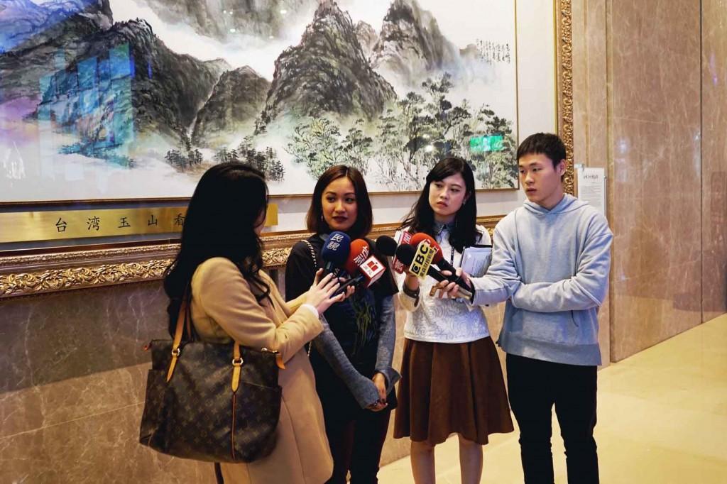 Ever Rich Duty Free Taipei 4