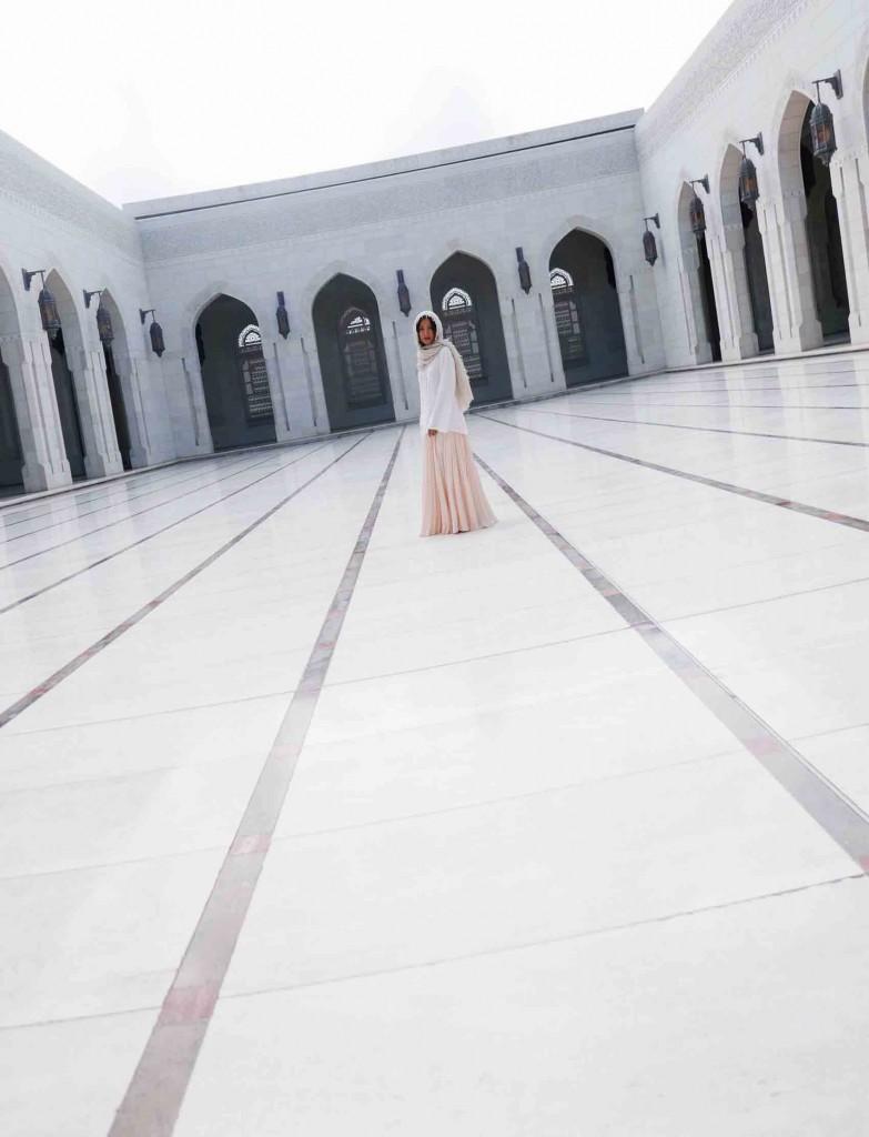 Muscat Oman 201