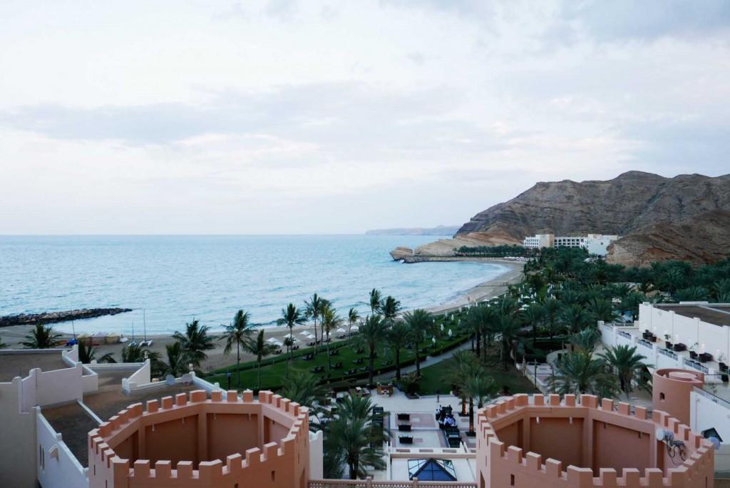 Muscat Oman 41