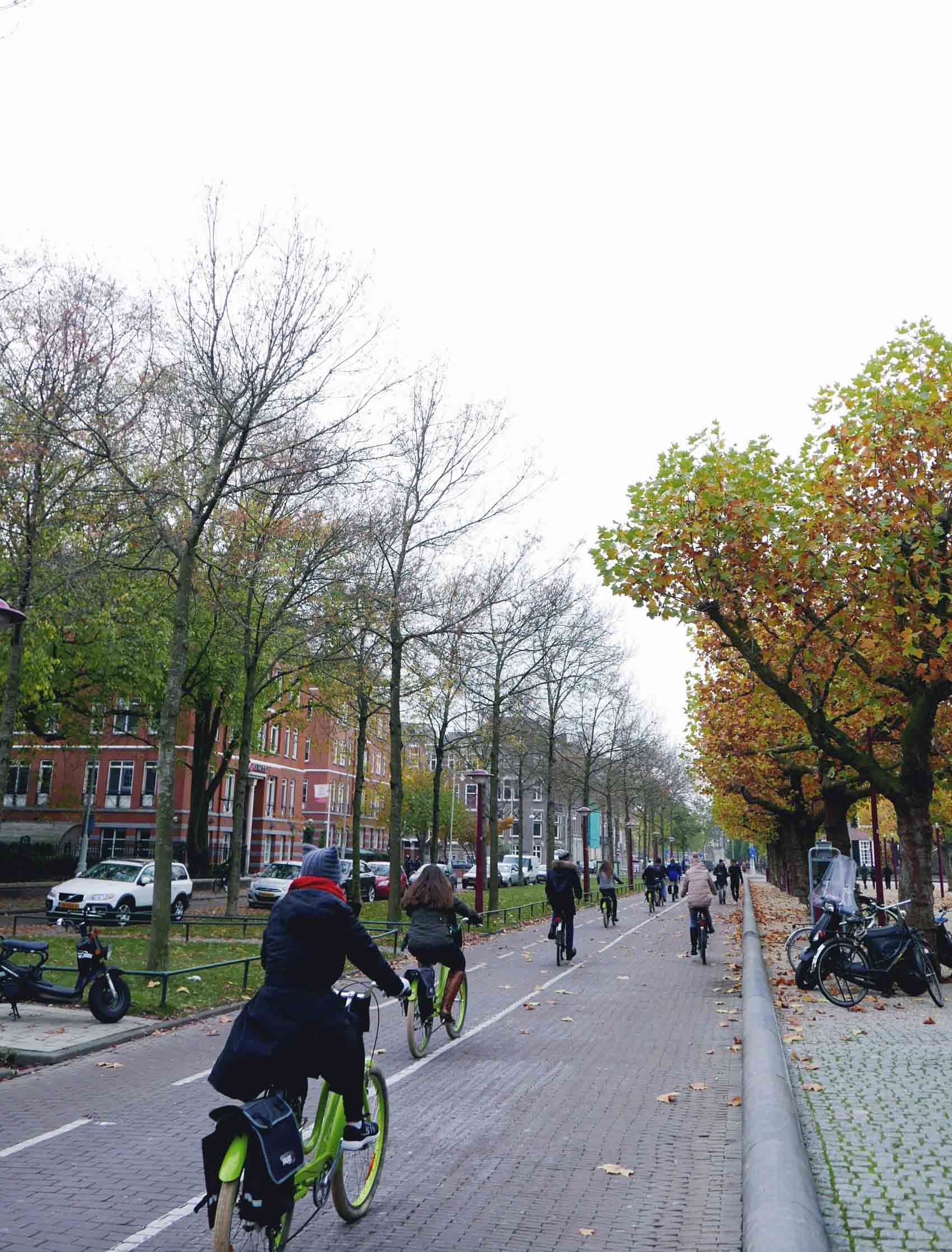 What to do in Amsterdam 23