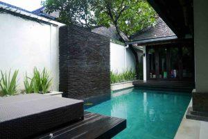 The Amala Seminyak Bali