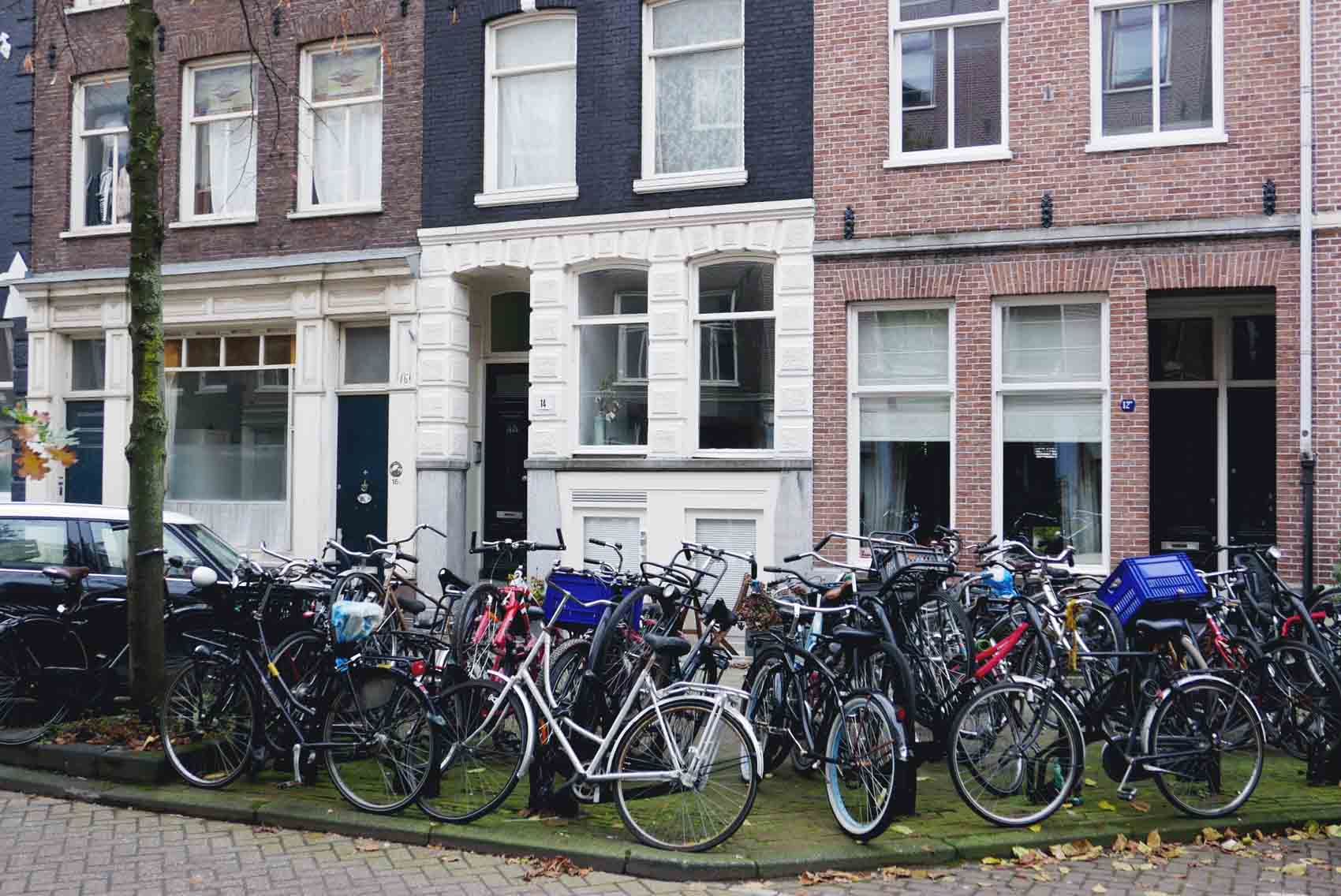 What to do in Amsterdam 181